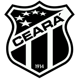 Cear Sporting Club Logo Kits 8211 Cear 8211 2019 2020