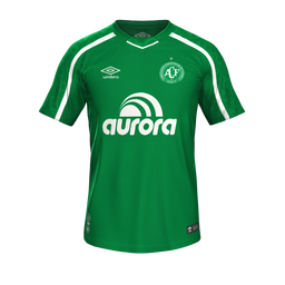 Chapecoense Home MiniKits Kits 8211 Chapecoense 8211 2019 2020 New Third Kits Added