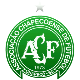 Chapecoense Logo Kits 8211 Chapecoense 8211 2019 2020 New Third Kits Added