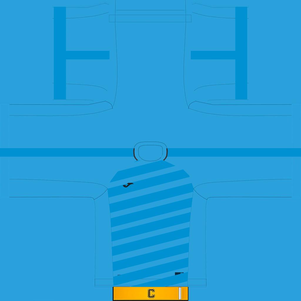 FAR Rabat GK Kits Kits 8211 FAR Rabat 8211 2018 2019