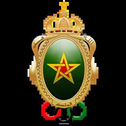 FAR Rabat Logo Kits 8211 FAR Rabat 8211 2018 2019