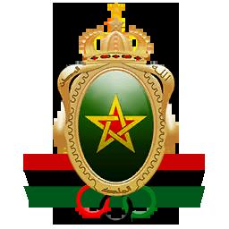 FAR Rabat New Logo Kits 8211 FAR Rabat 8211 2018 2019