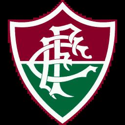 Fluminense Logo Kits 8211 Fluminense 8211 19 20