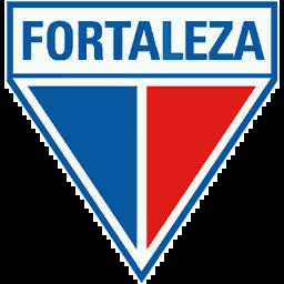 Fortaleza Logo Kits 8211 Fortaleza 8211 19 20