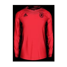 Germany GK MiniKits Kits 8211 Germany National Team 8211 Euro 2020