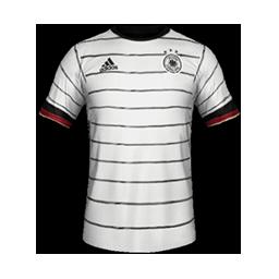 Germany Home MiniKits Kits 8211 Germany National Team 8211 Euro 2020