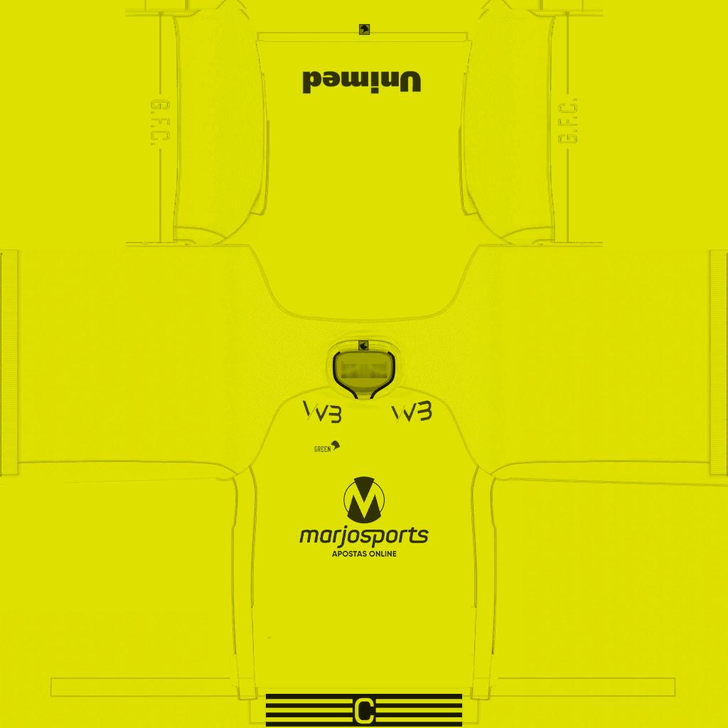 Goi S GK Kits Kits 8211 Goi S EC 8211 19 20