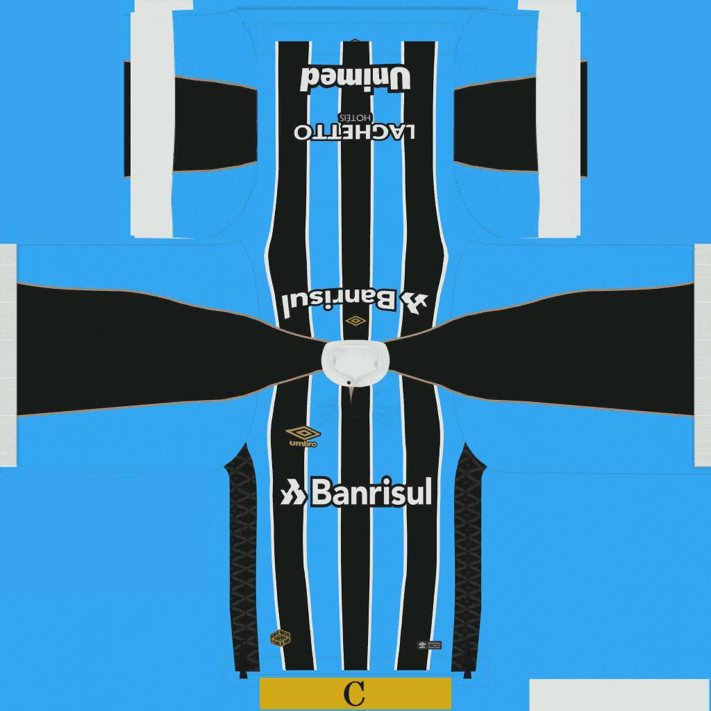 Gr C3 AAmio Home Kits Kits 8211 Gr Mio 8211 19 20