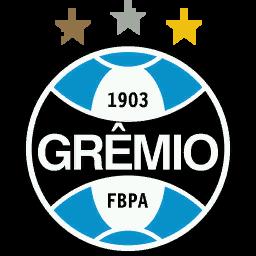 Gr Mio Logo Kits 8211 Gr Mio 8211 19 20