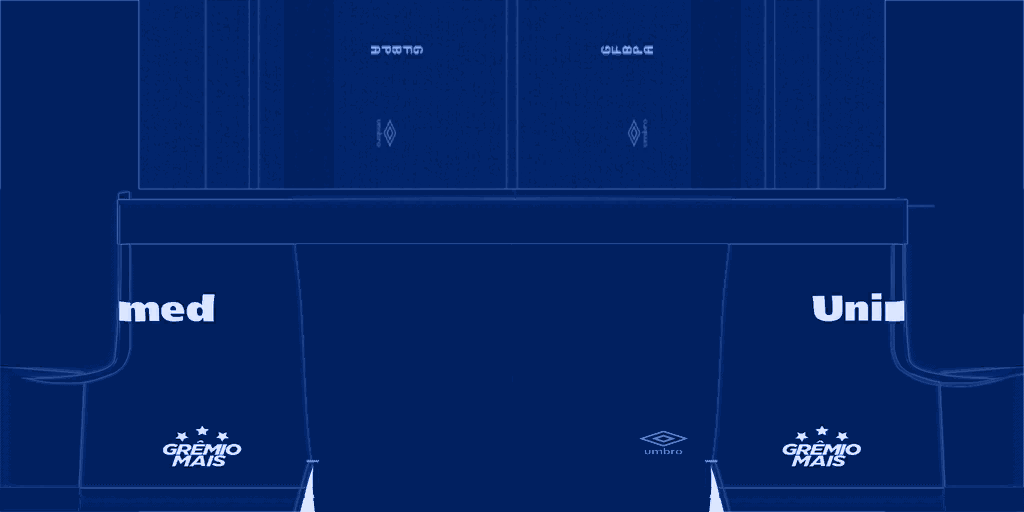 Gr C3 AAmio Third Shorts Kits 8211 Gr Mio 8211 19 20