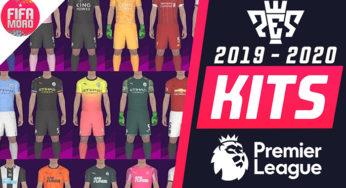 FIFAMoro – FIFA Game's news, kits, logos, tools and more