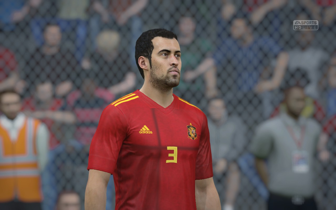 Spain New Kits For Euro 2020 5 Kits 8211 Spain National Team 8211 Euro 2020