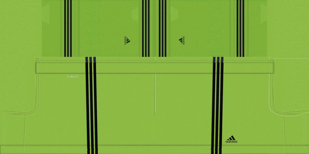 Sweden GK Away Shorts Kits 8211 Sweden National Team 8211 Euro 2020