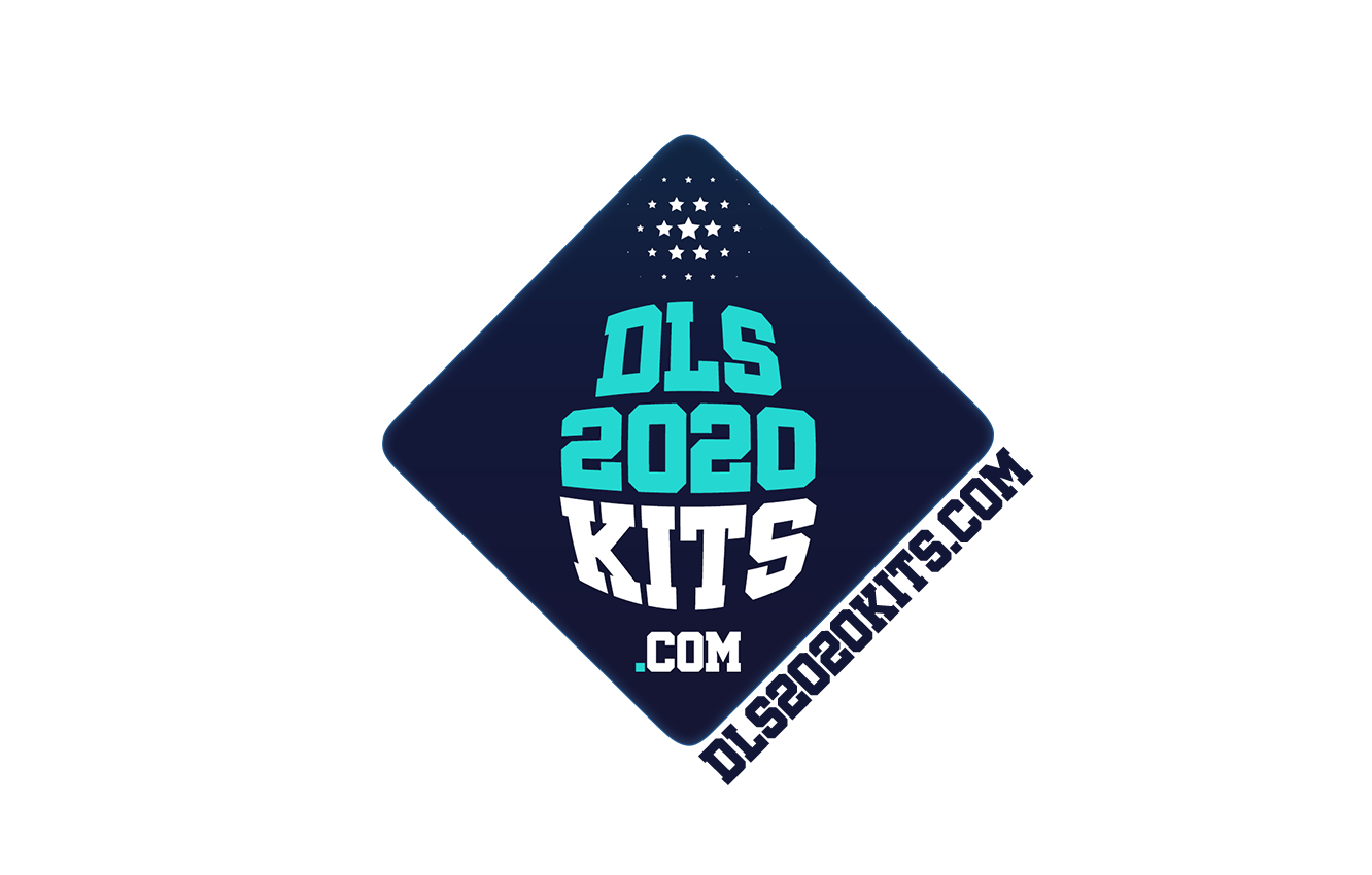 Dls2020kits Logo 2 DLS2020Kits Com Is Alive
