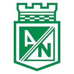 Atl Tico Nacional Logo Kits 8211 Atl Tico Nacional 8211 2020