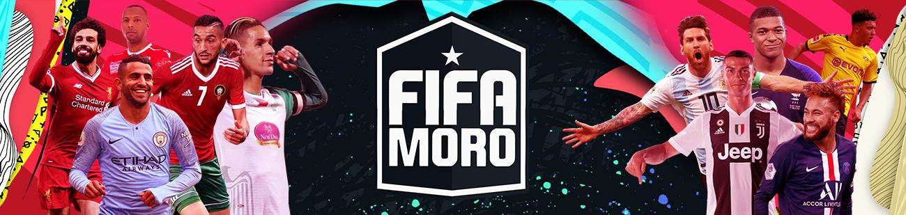 FIFAMoro