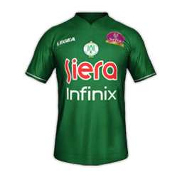Raja Away MiniKits