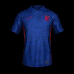 England Away MiniKits Kits 8211 England National Team 8211 EURO 2020