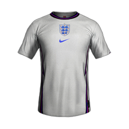 England Home MiniKits Kits 8211 England National Team 8211 EURO 2020