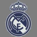 Real Madrid Away Badge Kits 8211 Real Madrid 8211 2021 22