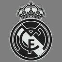 Real Madrid Goalkeeper Badge Kits 8211 Real Madrid 8211 2021 22