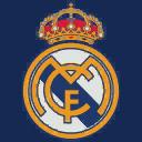 Real Madrid Home Badge Kits 8211 Real Madrid 8211 2021 22