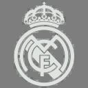Real Madrid Third Badge Kits 8211 Real Madrid 8211 2021 22